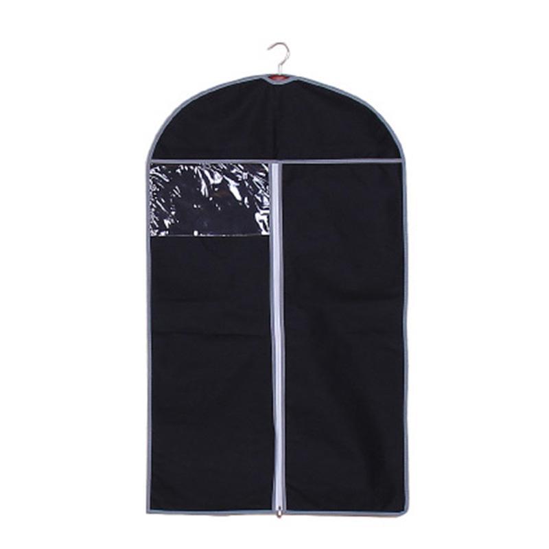 الملابس الجاهزة ثوب ملابس تناسب طبقة الغطاء الحامي CARRIER TRAVEL مضغوط BAG