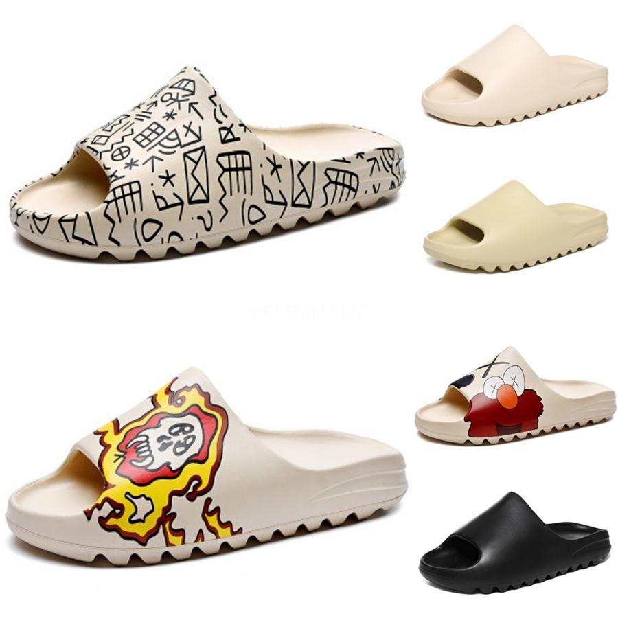 2020 Yaz Bayan Zarif Sandalet Kare Toe Düşük Topuk Sandalet Yaz Açık Elbise Ayakkabı Bilek Kayışı Bayan Ayakkabıları # 767
