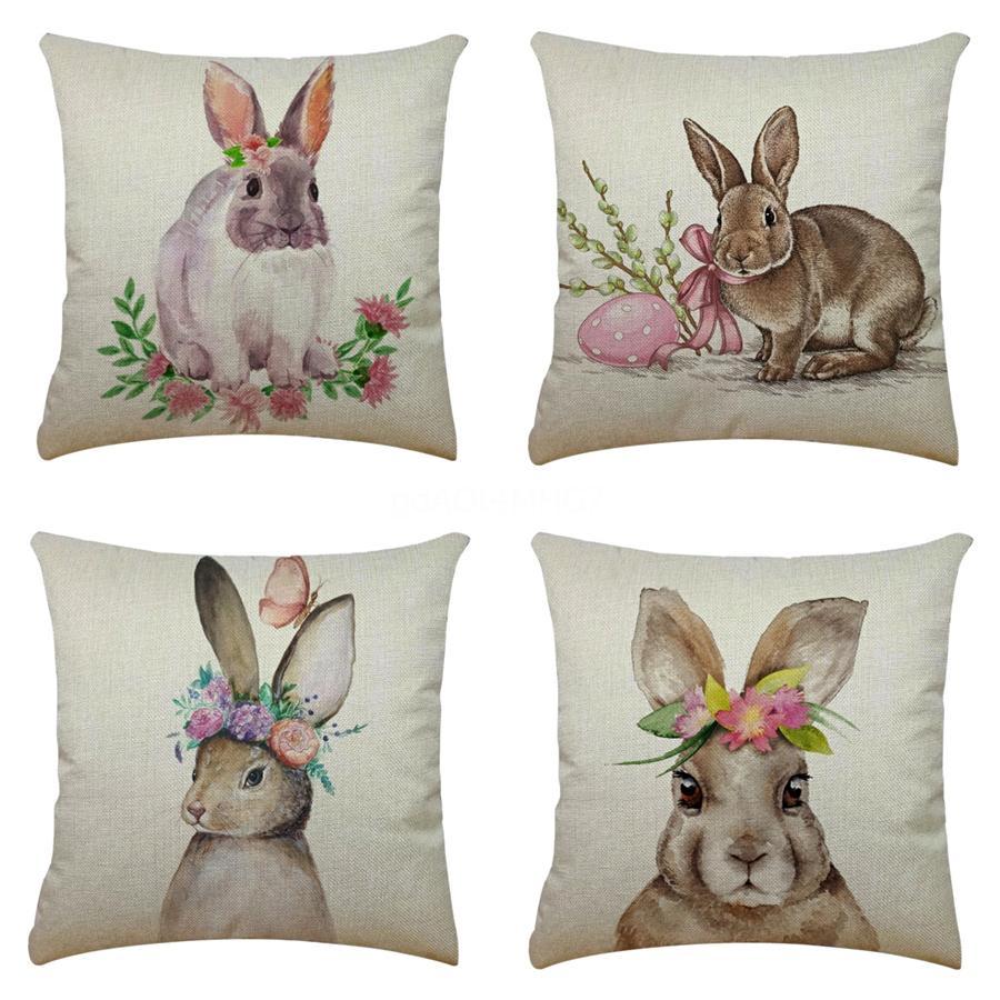 İlginç Bebek Tavşan Yastık Sevimli Kelebek Şekilli Peluş Oyuncak Bebek istirahat Tavşan Yastık İçin Home Office # 321