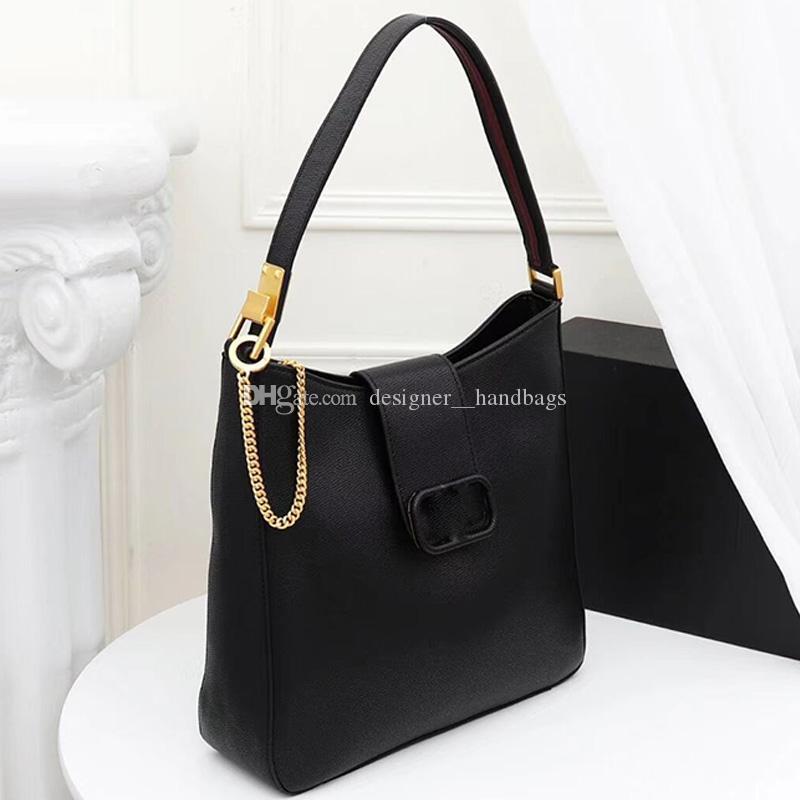 Di trasporto 2020 borse Stile classico caldo modo di alta qualità del Tote spalla della frizione sacchetto di acquisto vendita calda