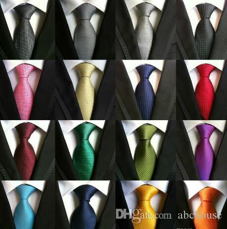 Cravatta Classica Da Uomo In Cravatta Di Seta Con Cravatta In Oro D Dettagliata Bitcoin
