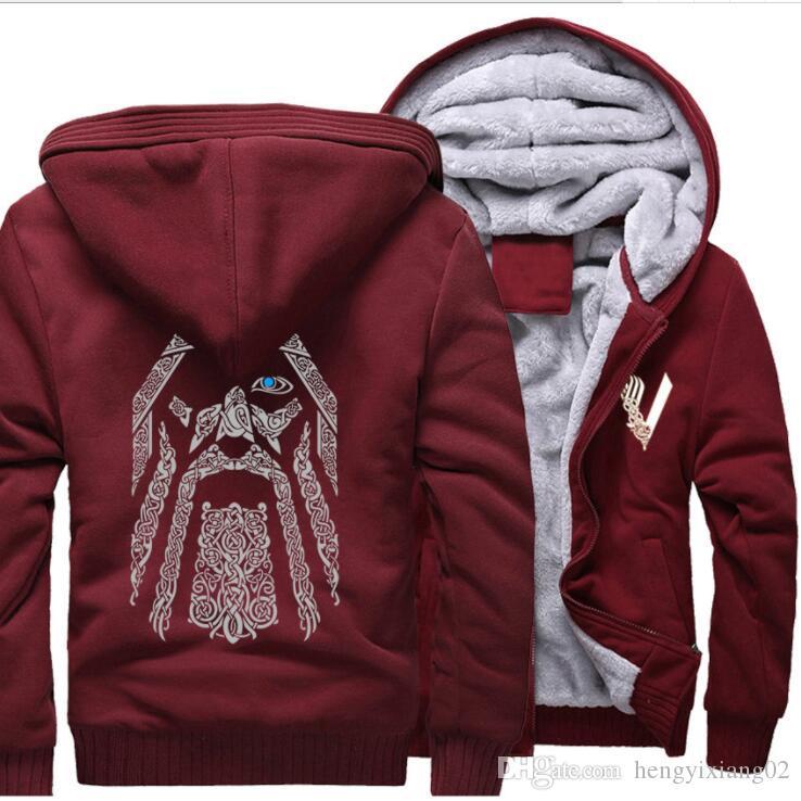 Mens hoodies de designer de inverno dos homens Tide marca coat bestseller mais grossa de veludo bom tamanho camisola de qualidade M-5XL