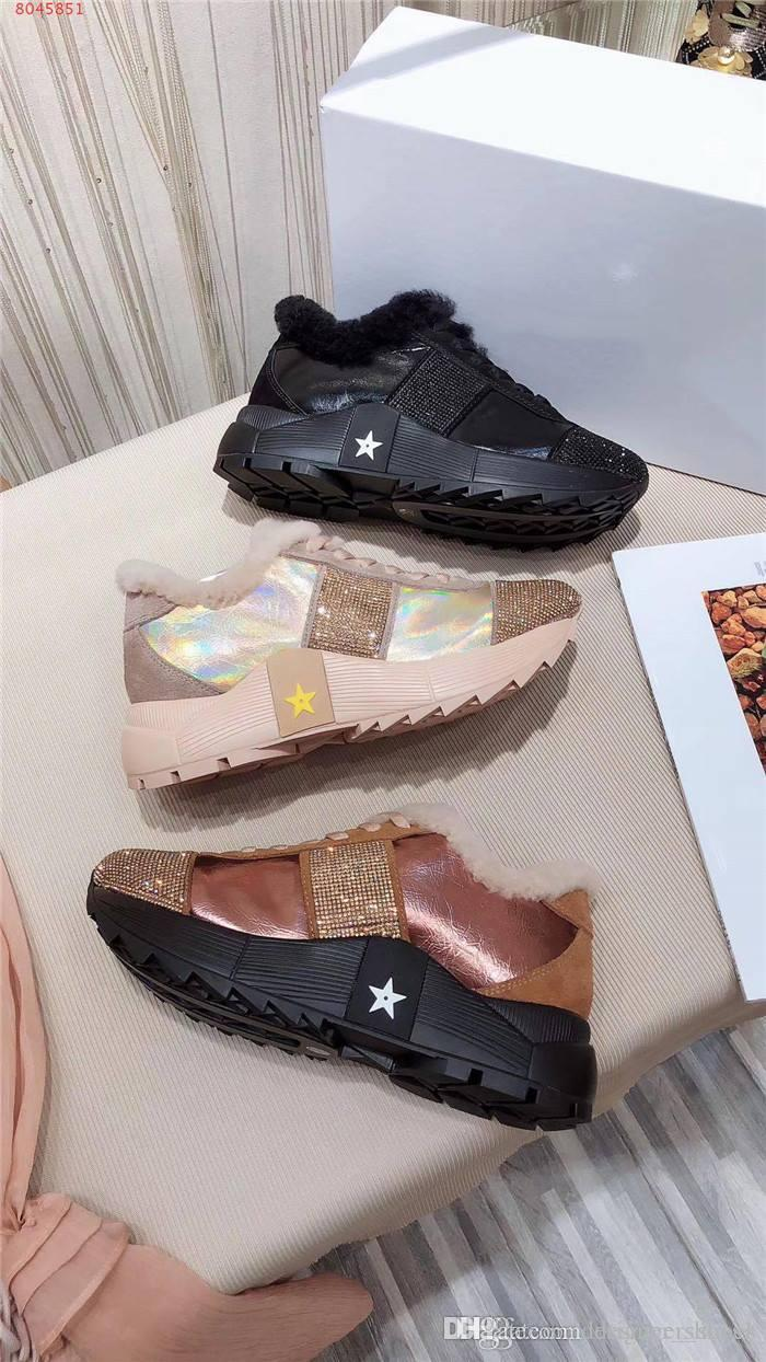 sparkly trainers for women
