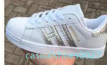 Erkekler Kadınlar Düşük Kesim Dantel Yukarı Casual Spor Ayakkabı Açık Unisex Zapatillas Sneakers Yürüyüş Ayakkabı C27 için 36-45 Koşu Ayakkabı