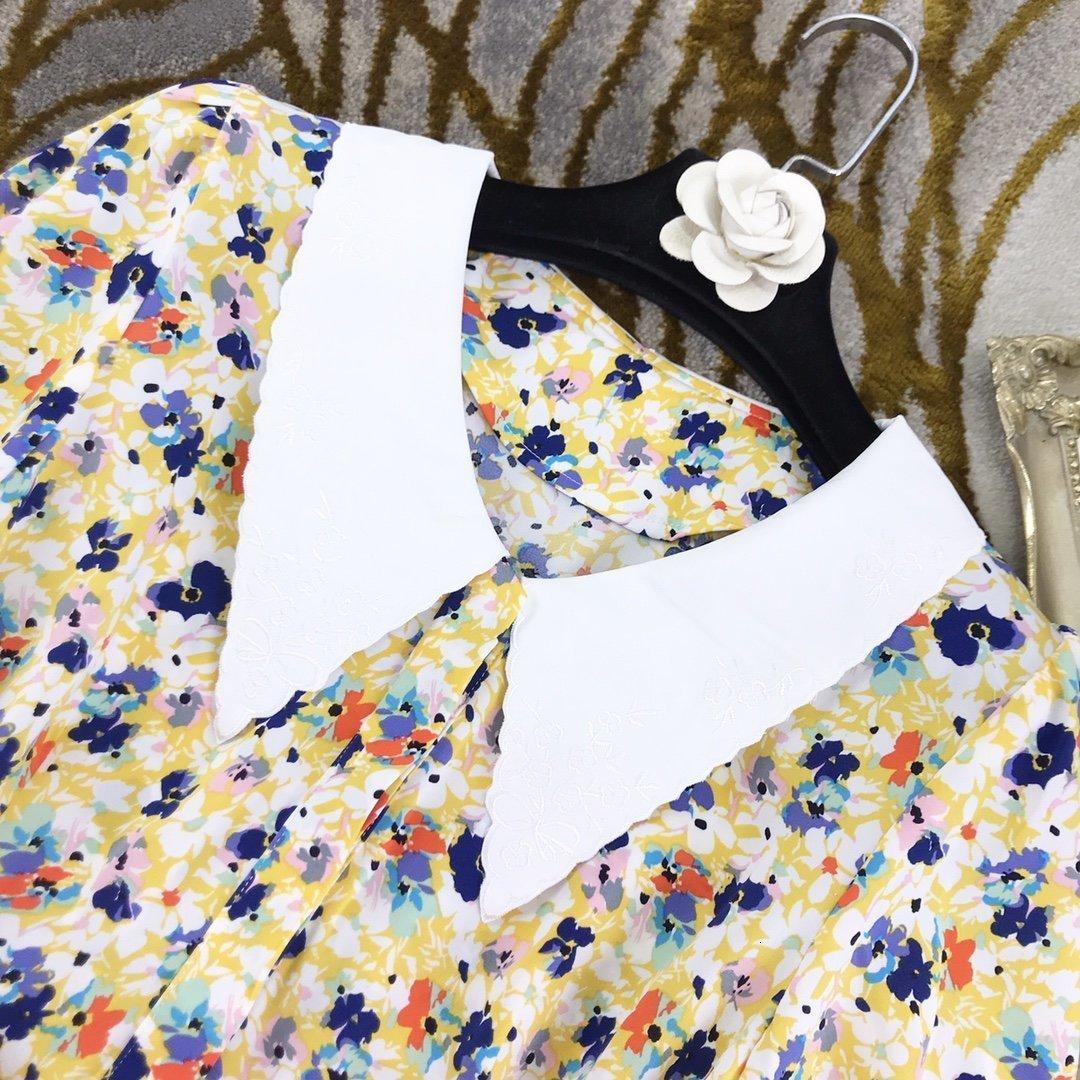 ropa de diseño para las mujeres falda mini faldas irregulares primavera favorita de la manera libre encanto Venta caliente caliente 5WTR 5WTR 5WTR
