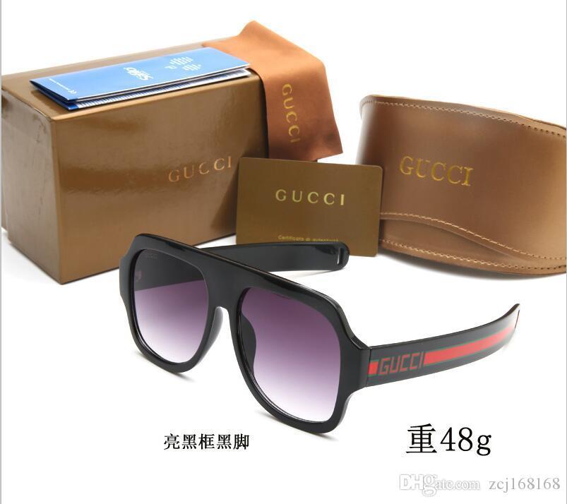 2019 Классика моды Горячие продажи высокое качество 0255 солнцезащитные очки женская одежда мужская сборка с популярными вождения спортивные очки для отдыха