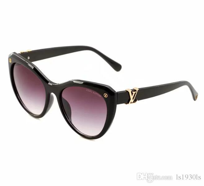 19 brand di design di vendita caldo gli occhiali da sole da uomo e occhiali da sole donne del club bici all'aperto che guida i vetri, la consegna gratuita, può essere un regalo