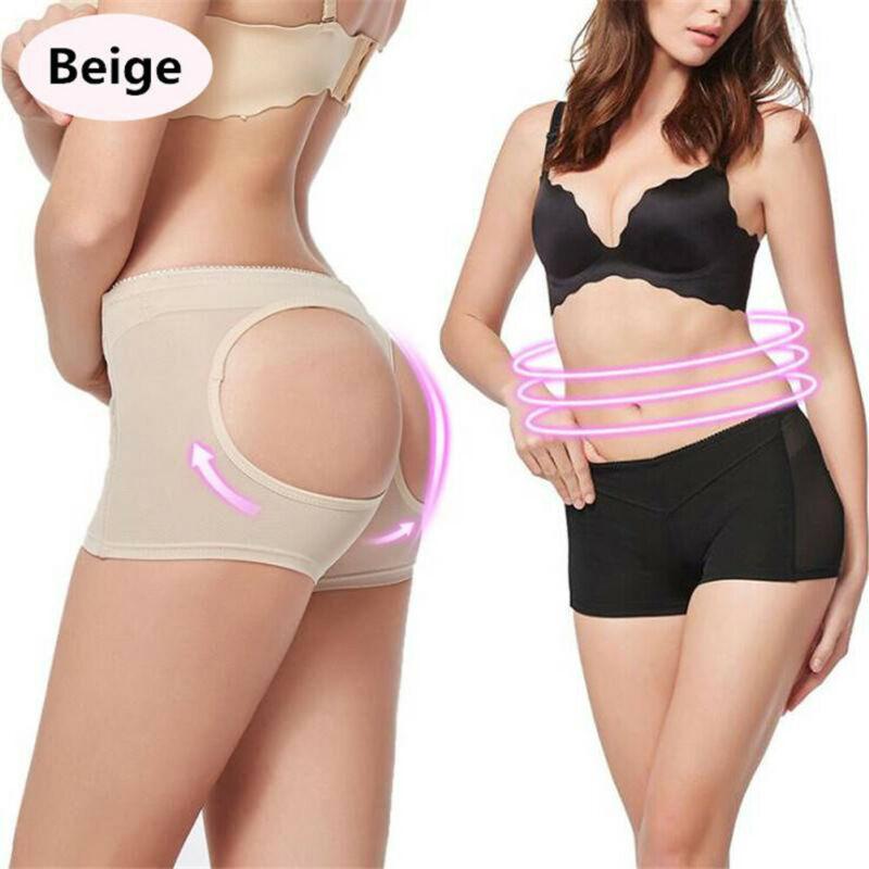 النساء غير مرئية بات ارفع الداعم الغنيمة كهربائية التحكم في الجسم المشكل اللباس الداخلي دفع ما يصل