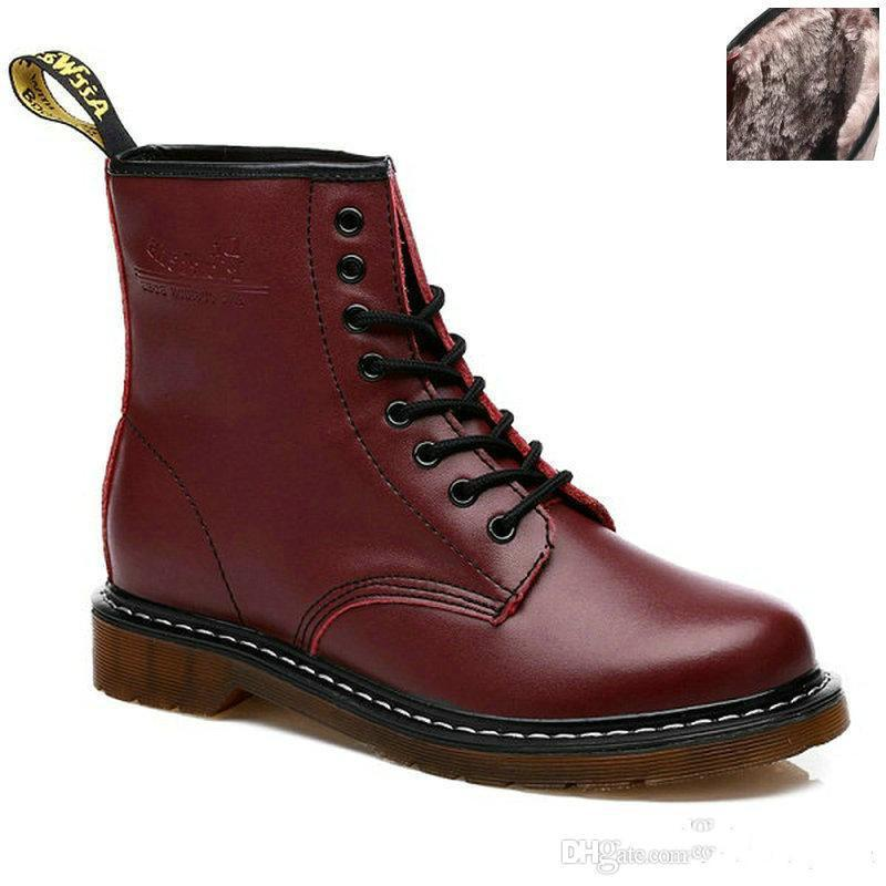 moon boots sale