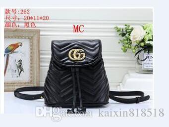Heiße Qualität Modedesigner-Frauen-Beutel-Handtaschen-Mappen-Leder-Ketten-Beutel Crossbody Schultertasche Messenger Tote Bag Purse 02