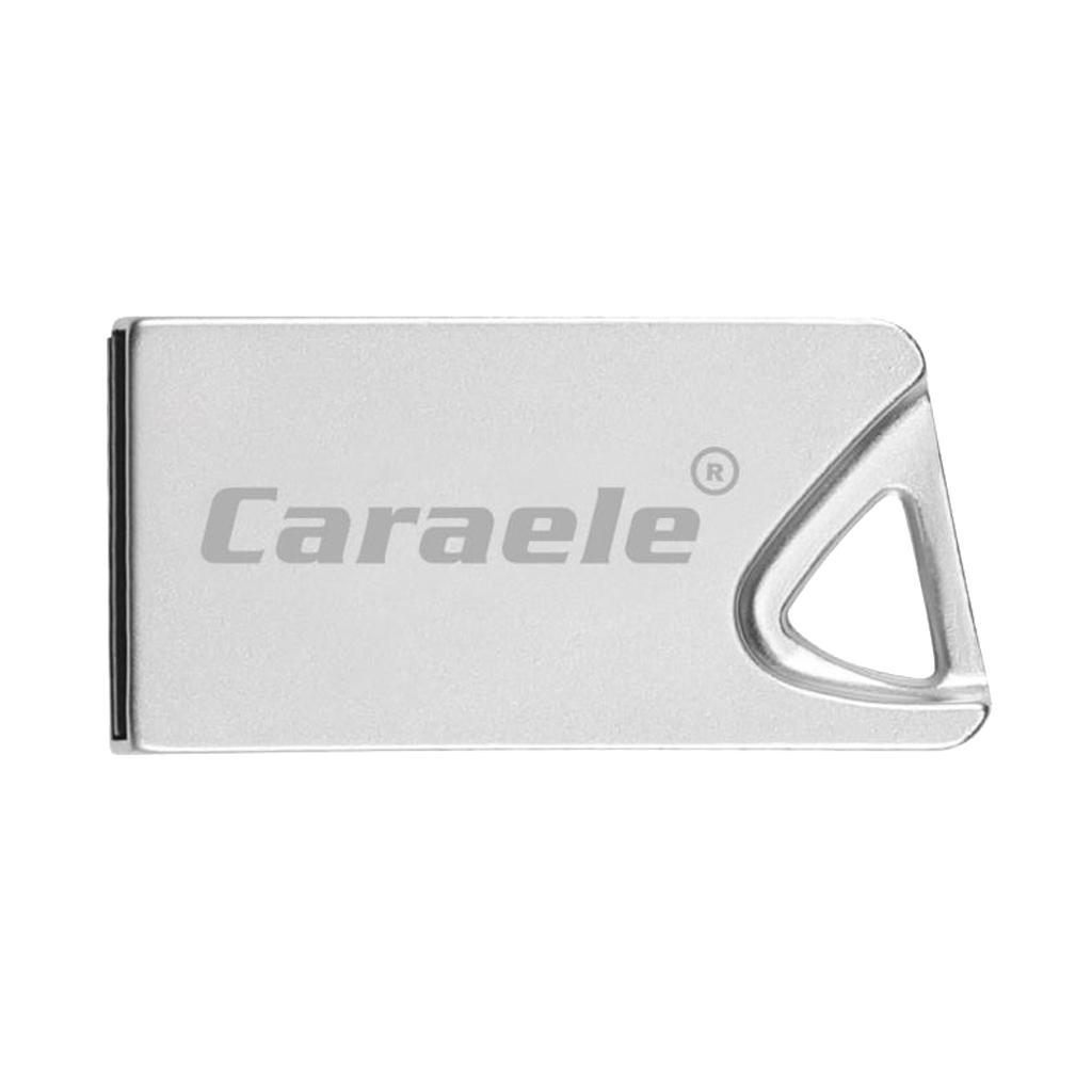 플래시 드라이브 USB 2.0 메모리 스틱 Protable 저장 디스크 선물 열쇠 고리