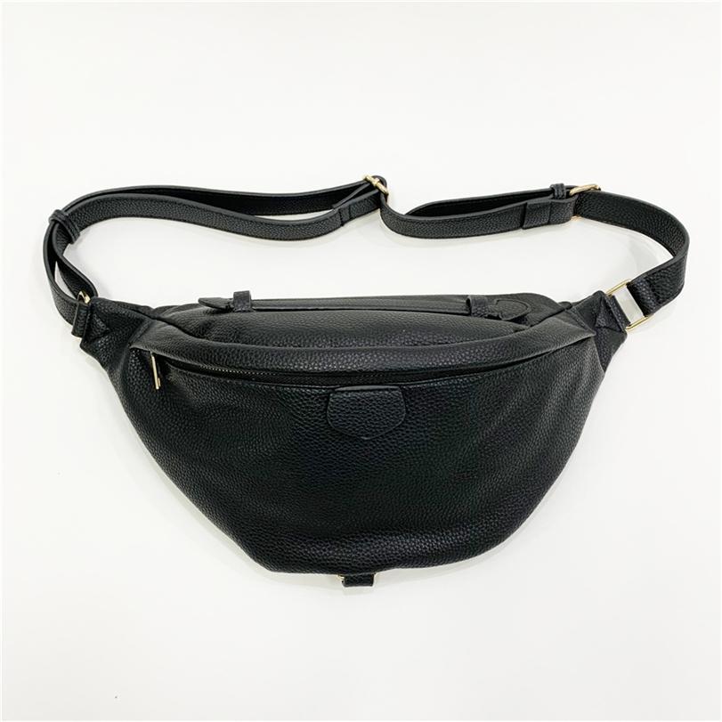 Cintura sacos Zippy Waistpacks cintura Bag Homens Sacos Mulheres Corpo Cruz Bolsa Bandoleira bolsas de embreagem bolsas de ombro saco Fannypack Bags 34-58