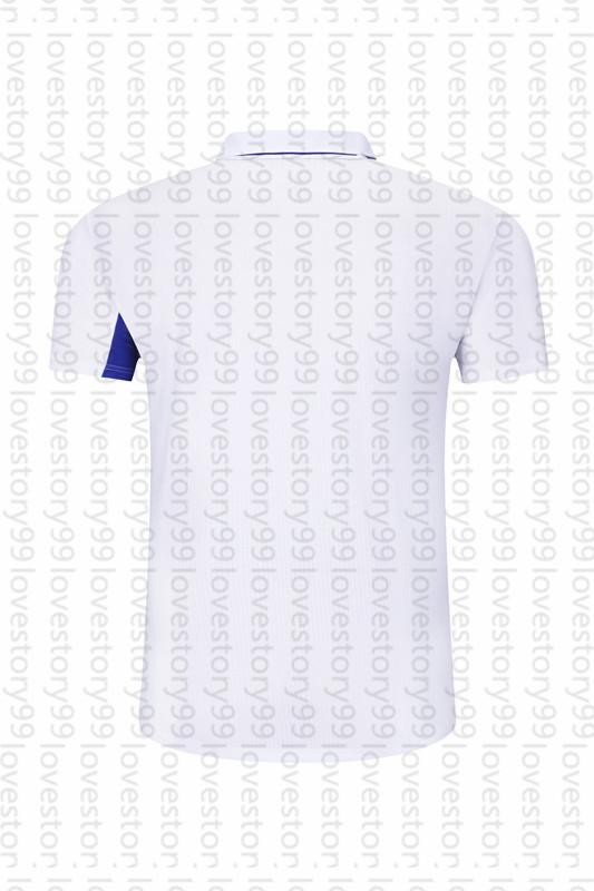 Hot Top quality Football Jerseys Athletic Outdoor Apparel A098998981434