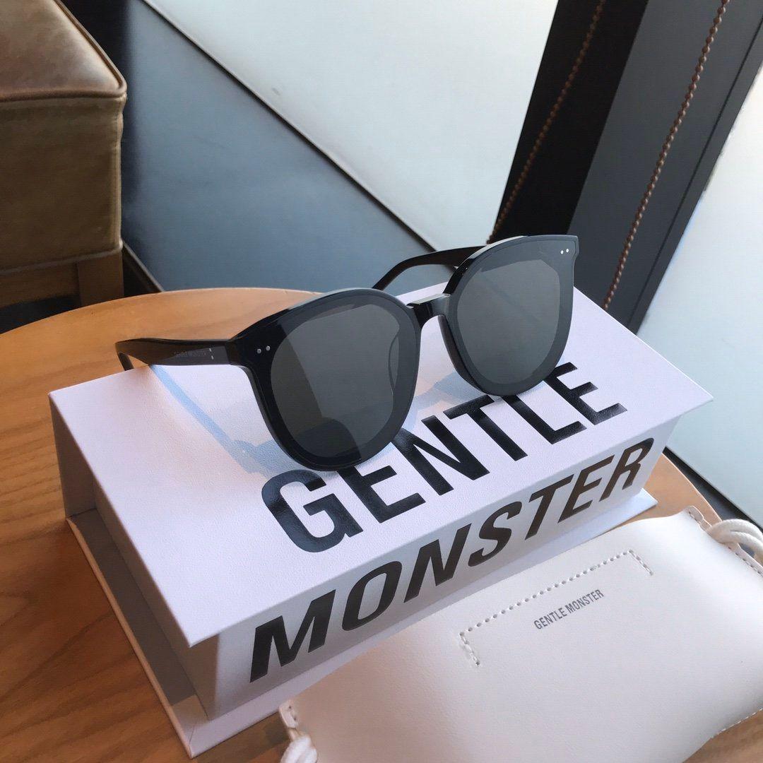 2020 nuovo arrivo Occhiali da sole rotondi Retro uomini donne delicato disegno di marca occhiali da sole vintage Coating specchio UV400 SOLO
