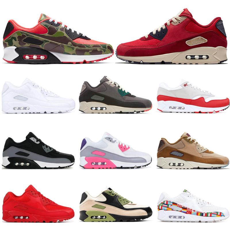 2020 90 hotsale mens running shoes camo premium cool grey medium olive rain forest laser pink university red viotech sports sneaker outdoor shoes from appstar 33 3 dhgate com 2020 90 hotsale mens running shoes camo premium cool grey medium olive rain forest laser pink university red viotech sports sneaker outdoor shoes from