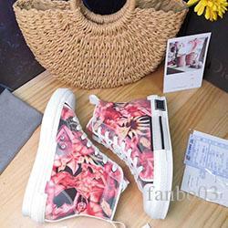 Designer-Schuhe mit echtem Leder Freizeitschuhe mit Band Luxus-Designer-Sneaker für Männer kleiden Schuhe Männer Turnschuhe B226