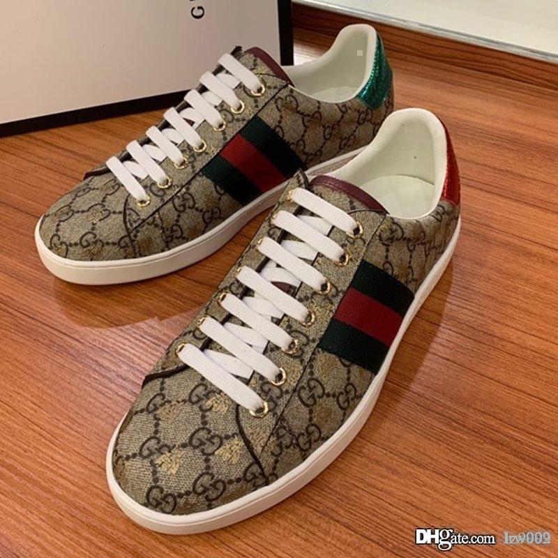 New Mens Bee Sneakers 548950 9N020 8465