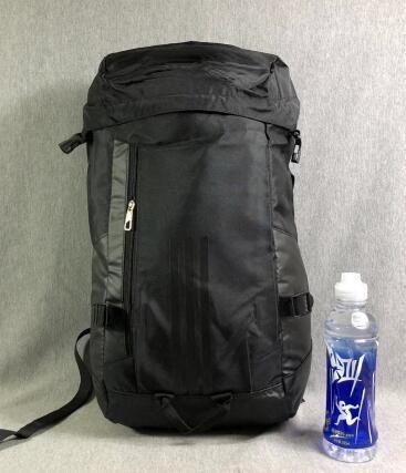 Mass Sports Travel Backpack Bags for Men Women streetwear shoulder bags Sports gym jogging Bag Training Massive Sports Travel Pack Backpack