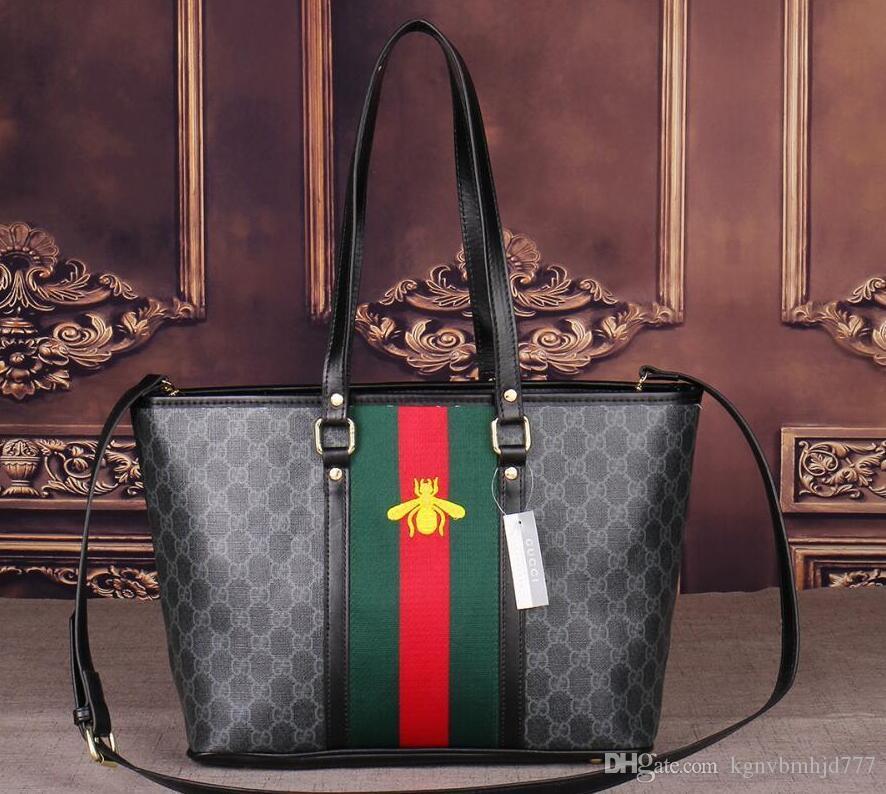 Novos estilos de sacos de moda Senhoras bolsas sacos mulheres Sacola mochila sacos bolsa de ombro único, saco de homens, carteira # 086