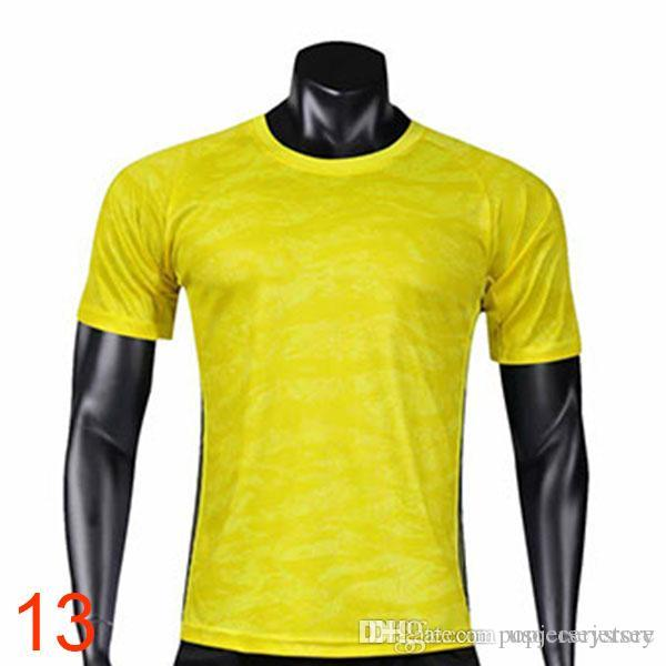 0013 2020 2021 camiseta Camiseta 2020 2021 kits Maillot tops