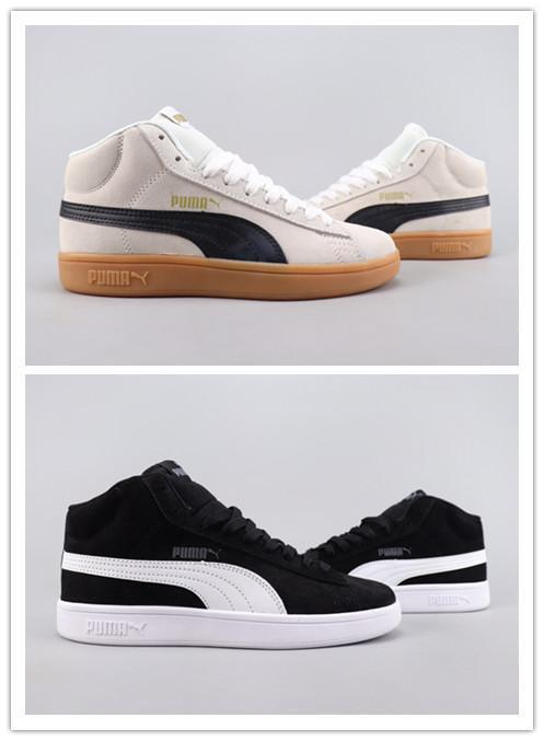 puma shoes dhgate,Free Shipping,OFF63