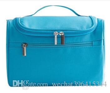 패션 어깨 핸드백 최고 품질 정품 가죽 유명한 핸드백 여성 클러치 Pochette 가방 여성 숄더 가방 지갑을 95567