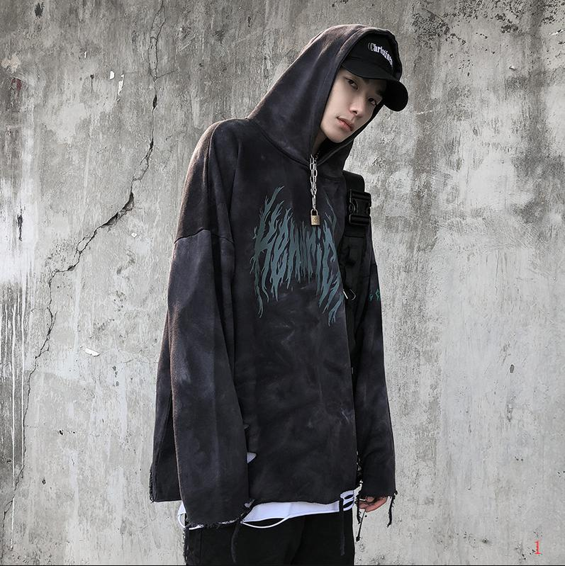 Mens Hoodies Mens Fashion Moletom Bordado Streetwear Hip Hop camisola estilo europeu e americano Hoodie tamanho M-2XL PH-DA205135