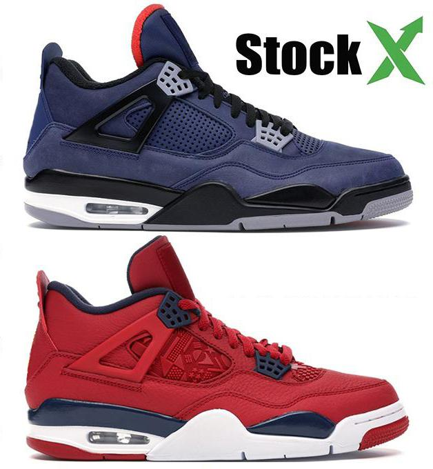 discount basketball shoes