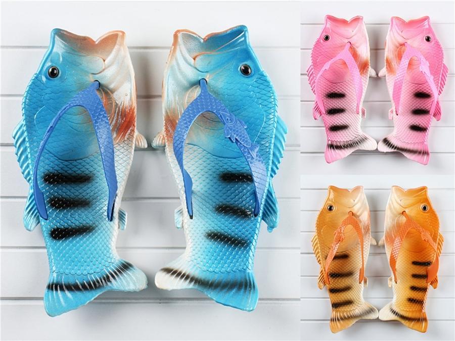 Mode 2020 d'été Femmes cheville Strrap poisson Chaussons plate-forme carrée Hauts talons Imprimer sexy de soirée de mariage Mesdames Zapatos De Mujer 04Z # 474