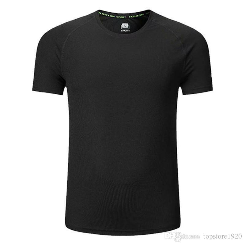 24New rápida seco Badminton, camisa esporte t, camisas do tênis, camisa do tênis t Masculino / Feminino ,, Ténis de mesa camiseta-66