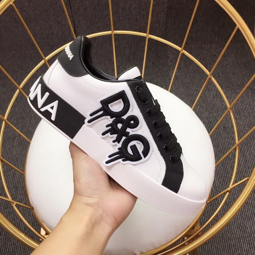 상자 2020 새로운 캐주얼 신발 베스트셀러 여자 신발 패션 2020 여성 플랫 운동화 슈퍼 스타 테니스 화
