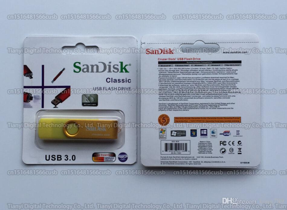 8GB / 16GB / 32GB / 64GB / 128GB / 256GB OTG محرك أقراص خارجي محرك USB فلاش / الفعلي عصا سعة الذاكرة فلاش / U القرص OF المحمول