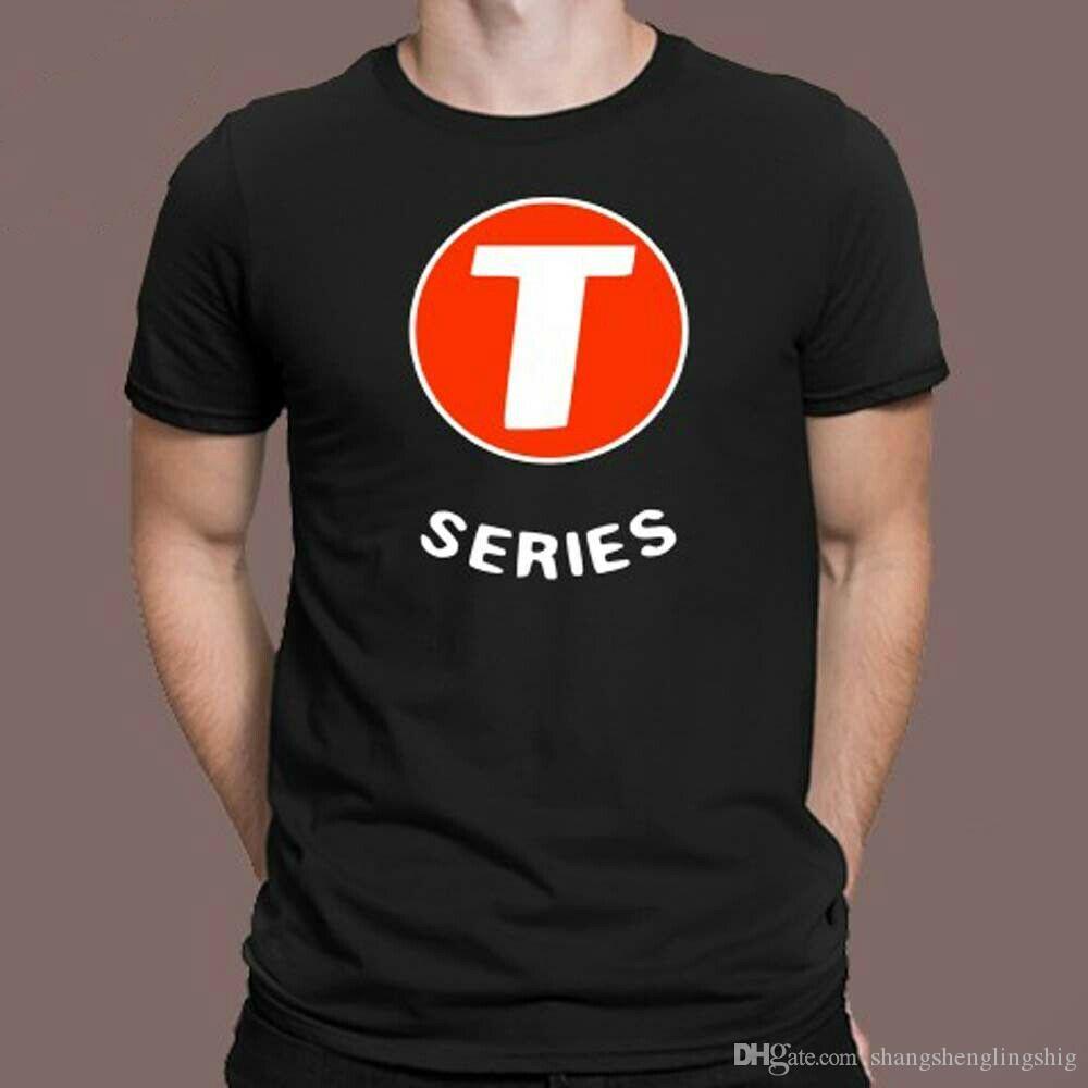 Youtuber Youtube Channel Logo MenS Black T Shirt Shirts Online T Shirt  Creator From Shangshenglingshig, $23.46  DHgate.Com