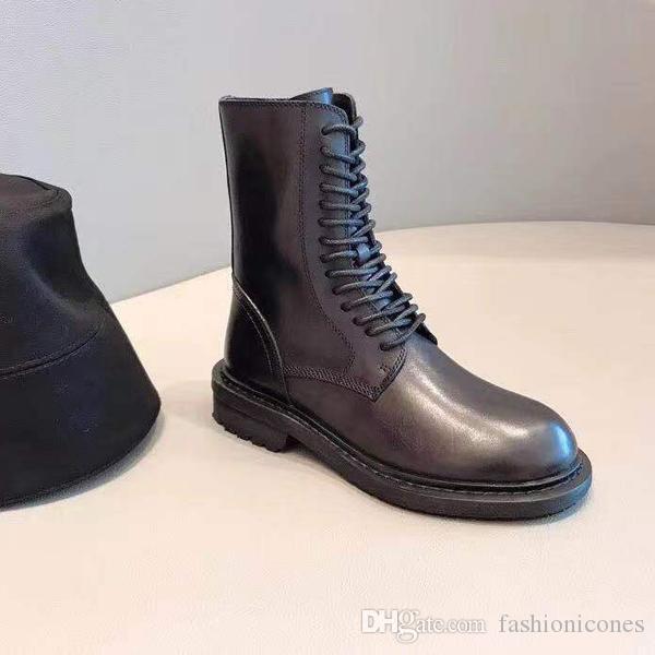 2020 diseñador calcetines de lujo zapatos speed trainer damas casual nueva moda damas botas corredores calzado deportivo 35-41 05