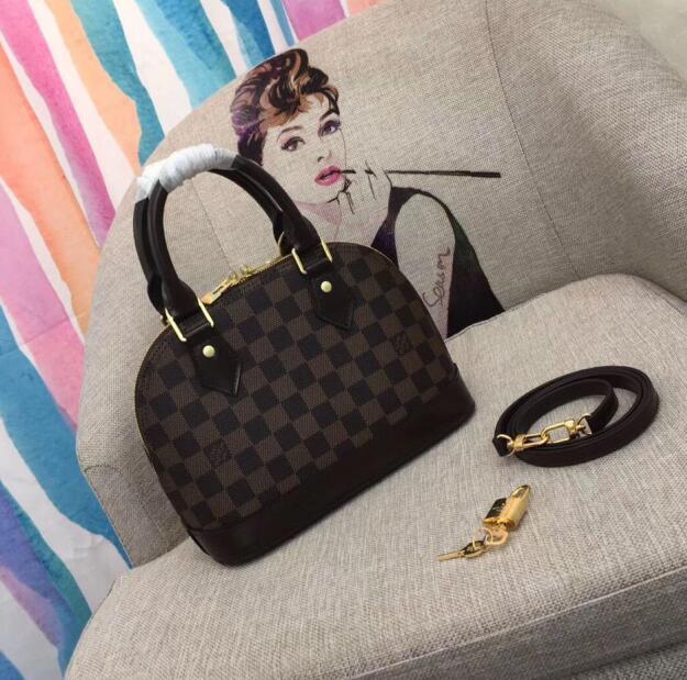 2020 nuova vendita calda selvatici Donne Borse Marsupio Fanny Pack Borse Cintura di Lady marca famosa petto la borsa delle donne