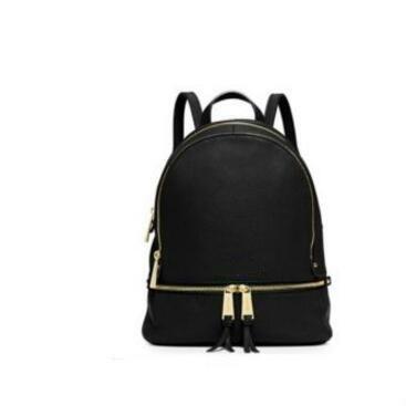2019 Yeni Moda Kadınlar Kızlar Için Ünlü Marka Sırt Çantası Tarzı Çanta Çanta Okul Çantası Kadın Lüks Tasarımcı Omuz Çantaları Çanta