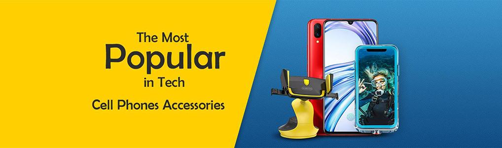 Cell Phones Wholesale - Brand Cell Phone Accessories & Parts