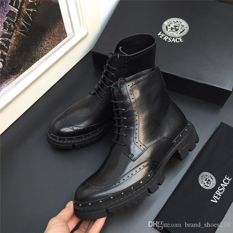 2020 nouvelles chaussures de sport pour hommes de haute qualité NM1 occasionnels, chaussures plates sauvages mode, numéro de boîte 38-45