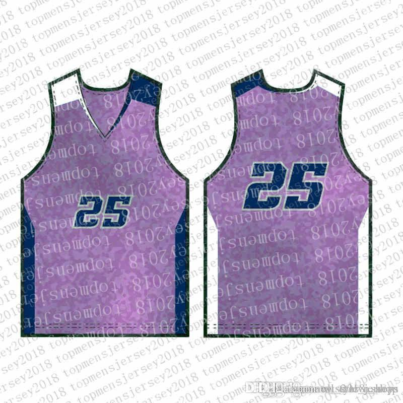 Top Mens bordado Logos Jersey frete grátis por atacado baratos qualquer nome de qualquer número personalizado Basketball Jerseys 446jja m22