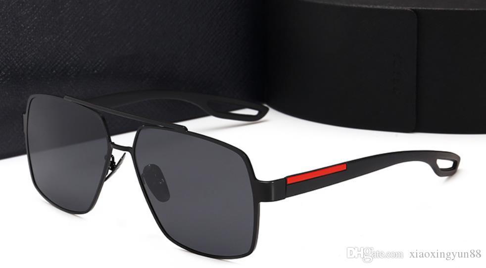 Çerçeveleri Erkekler Kadınlar Mavi 2021 ulculos Açık Vintage Gözlük Tarzı Yaz Gözlük Güneş Gözlüğü HPive