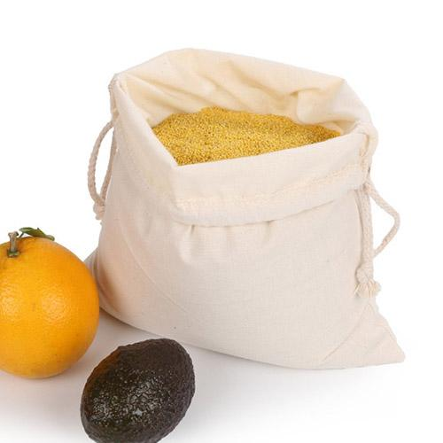 Pamuk Keten Çanta Takı Ambalaj Ekran Kılıfı Makyaj Düğün Şeker Hediye Çanta Sarma Malzemeleri Özel Logo Poşet Çuval