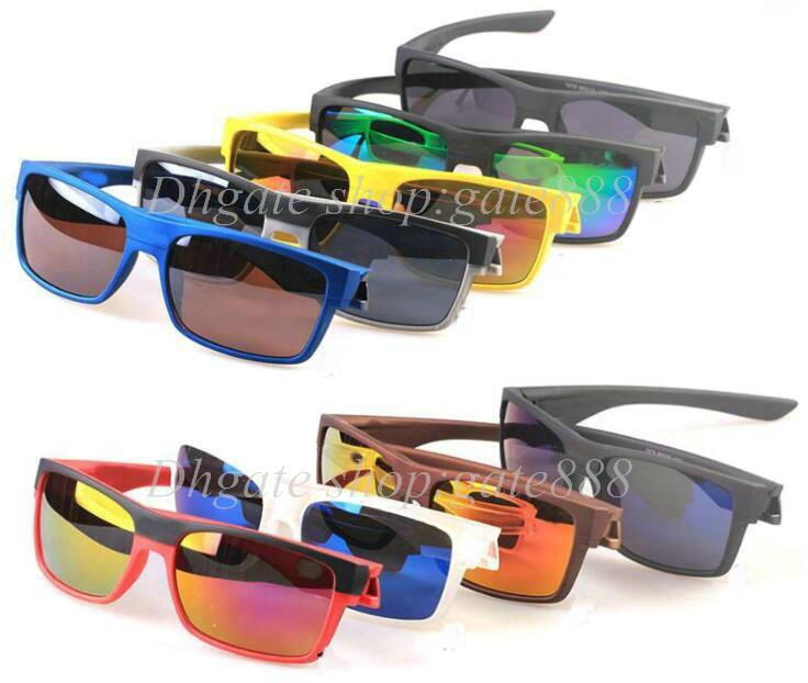 Mejor Gafas gratis al aire libre Dos para el hombre Envío Face Precio Diseñador Sport Vender Sunglass Cycling Gafas de Sol más bajo Venta. Uhvht