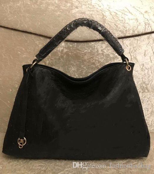 ÜST PU 2018 YENI Sıcak Satmak Klasik Moda çanta kadın erkek Sırt Çantası Tarzı Çantaları Duffel Çanta Unisex Omuz Çanta # G0098