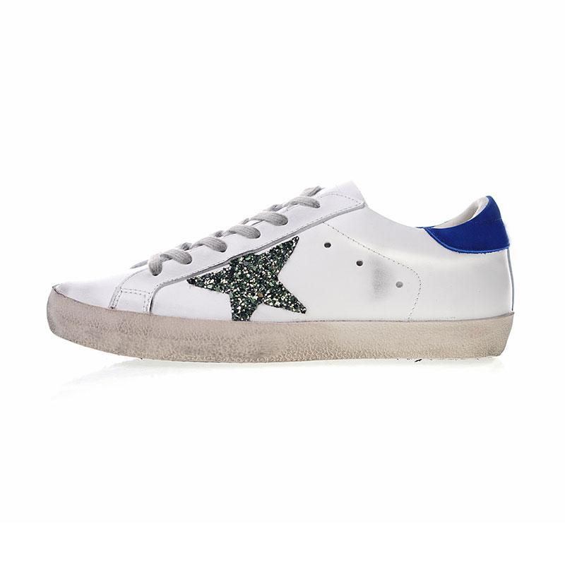 Sale Sneakers Geox Kabk Hi Scarpe Di Lusso Genuine Leather Villous Dermis Men Women Luxury Superstar Trainers 35 46 Shoe Boots Fashion Shoes From