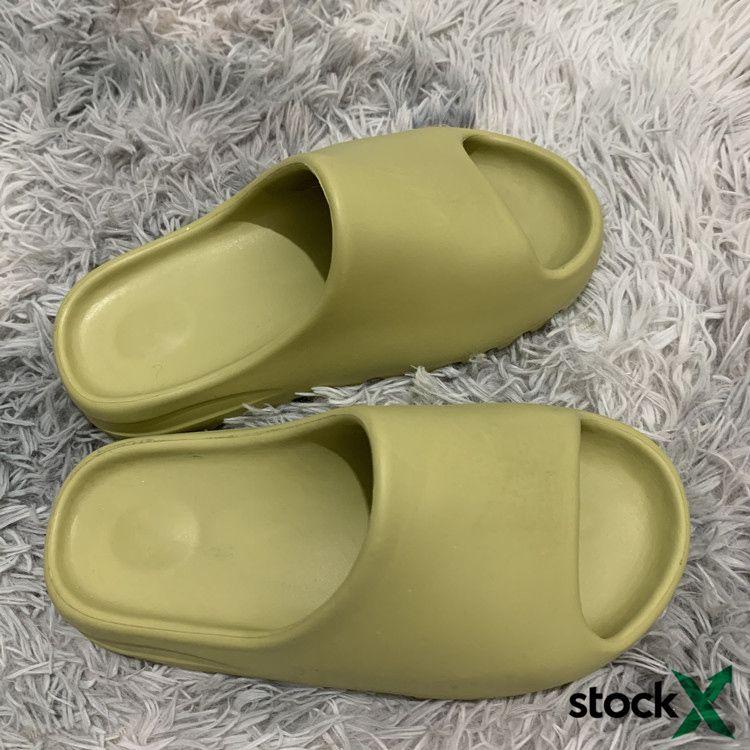 Männer Frauen Schuhe Triple Black Weiß Rot Slides Sommer-Strand-Indoor Flache Sandalen Slipper Haus Spike Mann Sandale Schuhe