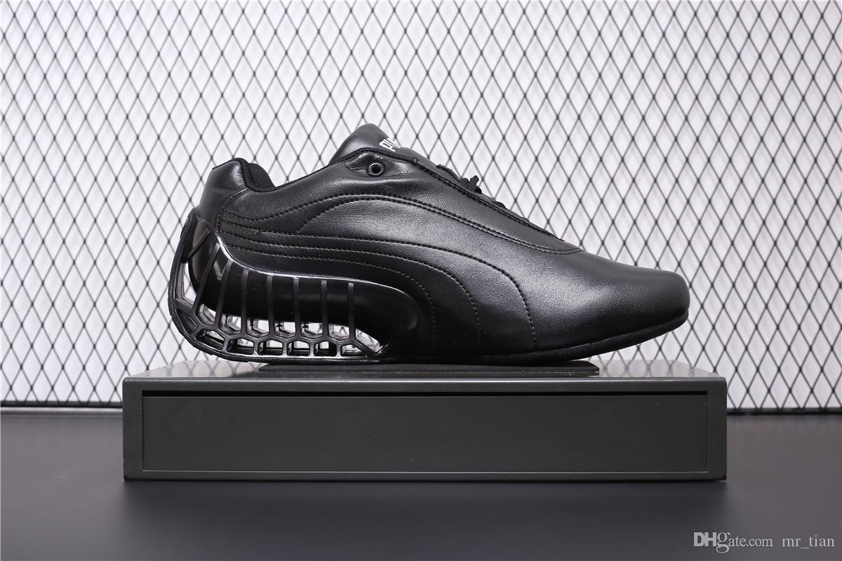 2puma hombre zapatillas