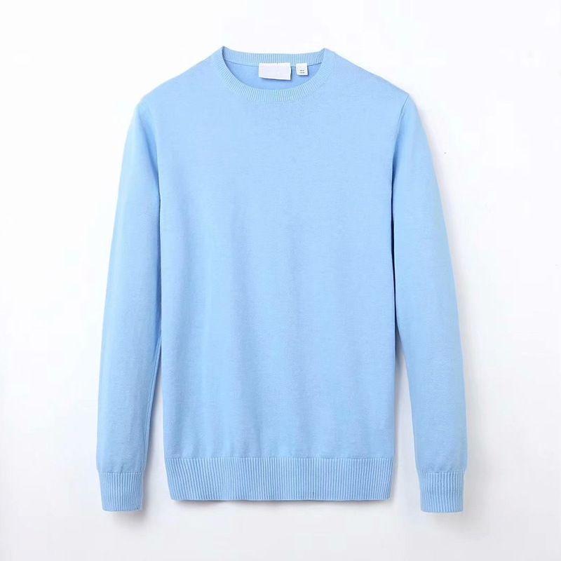 Модные черные свитера для мужчин модные длинные рукава крокодиловой вышивки пара свитеров осень свободные пуловеры свитера для женщин свободный корабль