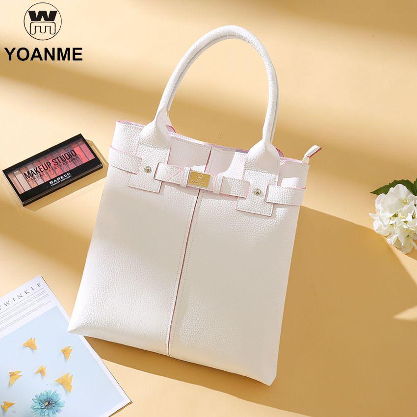 Çanta kadınlar lüks çanta kadın çantası tasarımcı bayanlar el çantaları moda büyük omuz çantası kadın beyaz torba çanta bolso mujer MX191108