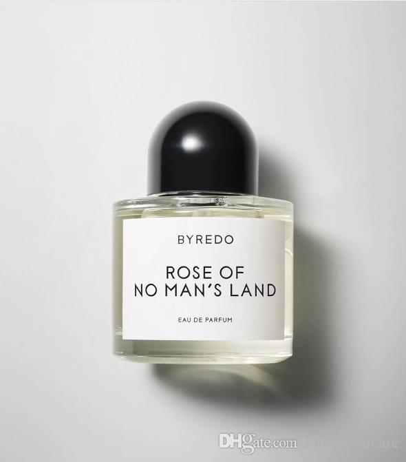 Byredo Parfüm 50ml SÜPER SEDİR BLANCHE MOJAVE HAYALET Çingene Su Bal d'Afrique yüksek kalite EDP Kokulu Parfüm Ücretsiz Kargo
