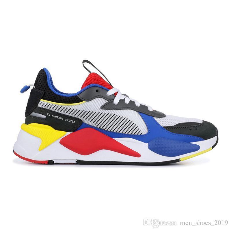 2020 2020 Hot Puma\u0026#13;Rs X Rs X